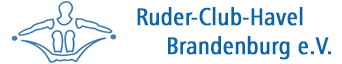 Ruder-Club-Havel Brandenburg e.V.