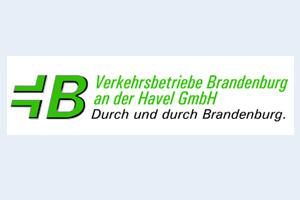 logo05-verkehrsbetriebe