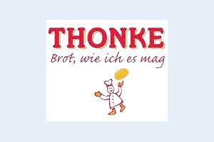 logo07-thonke
