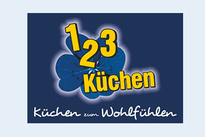 123-kuechen